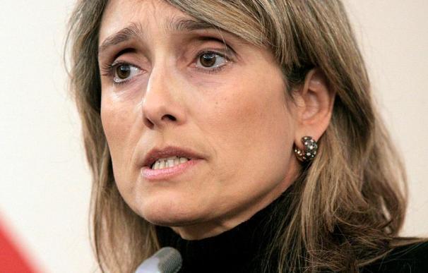 Los ediles del PP catalán en El Masnou y un colaborador de Nebrera dejan el partido