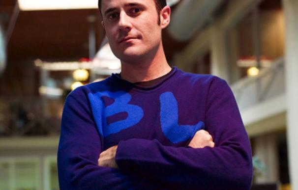 La firma Twitter está dirigida por Evan Williams, considerado el gurú de las redes sociales