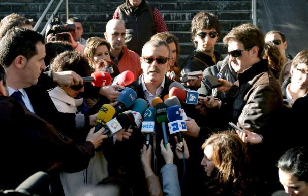 Pedraz toma hoy declaración en Vigo a los tripulantes gallegos del Alakrana