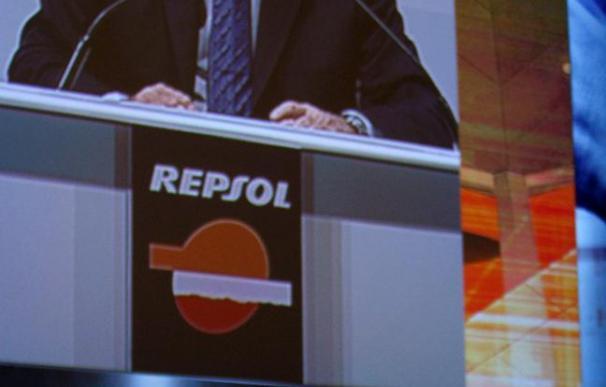 El Consejo de Repsol aprueba recortar el dividendo un 19 por ciento, hasta 0,425 euros