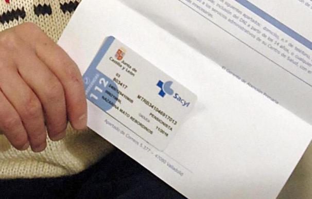 El PP pedirá hoy la tarjeta sanitaria para los residentes en el exterior