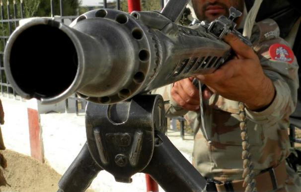 EE.UU. perdió la oportunidad de capturar a Bin Laden en 2001, dice un informe