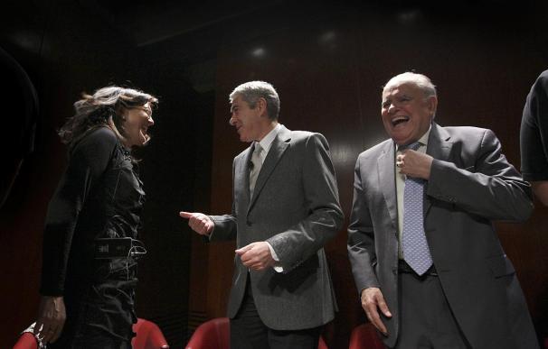 Iberoamérica apuesta por incentivar el desarrollo científico y tecnológico