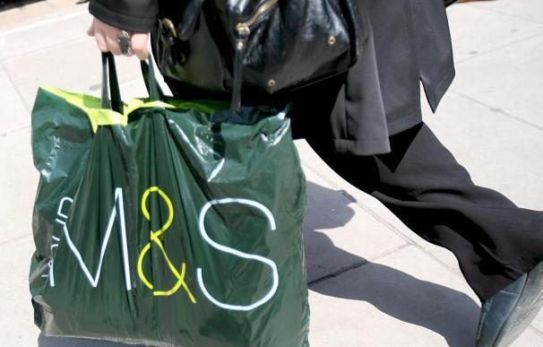 Marks & Spencer abre en Marbella su única tienda en la península