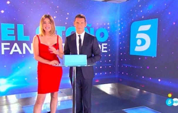 Sandra-Barneda-Jesus-Vazquez-Telecinco71
