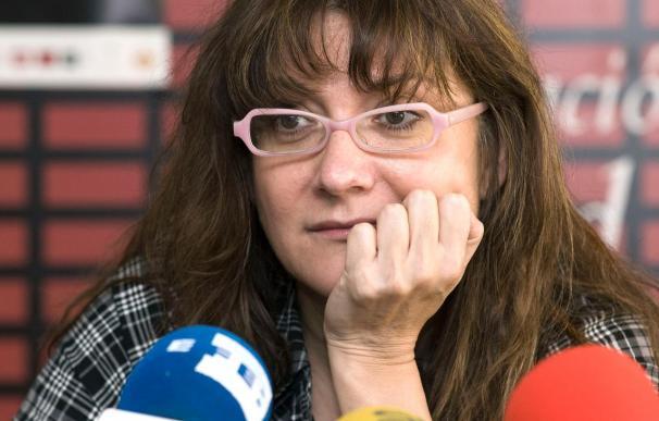 La película Le Hérisson gana la cuarta edición del festival de Mujeres en Dirección