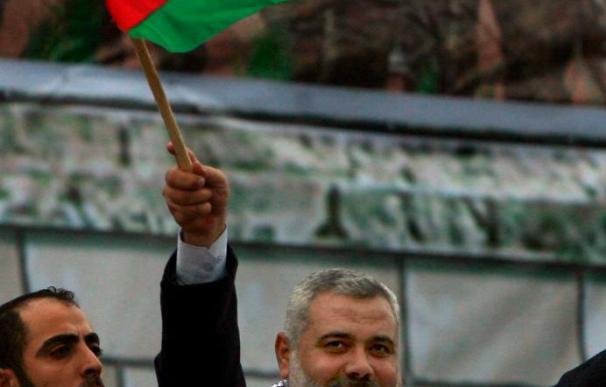 Gaza recuerda el aniversario de la ofensiva israelí bajo el bloqueo y la destrucción