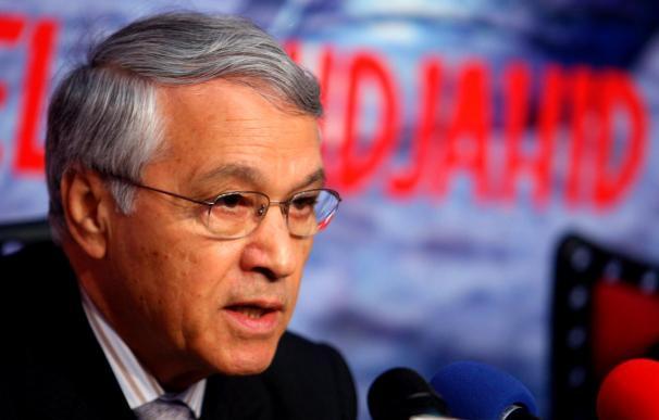 Argelia condiciona el acuerdo energético con la UE a la libre circulación de personas