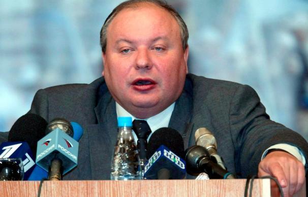 Muere Yegor Gaidar, el padre de las reformas económicas pos-soviéticas
