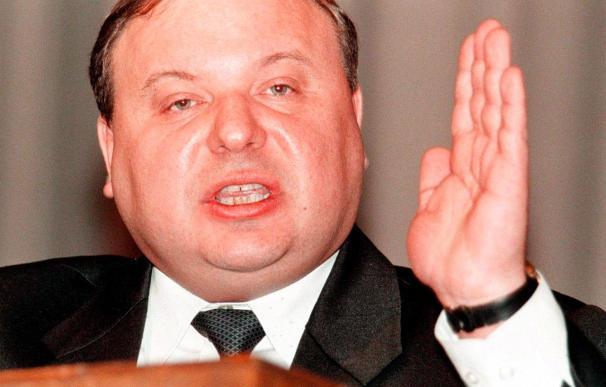 Muere Yegor Gaidar, el padre de las reformas económicas postsoviéticas