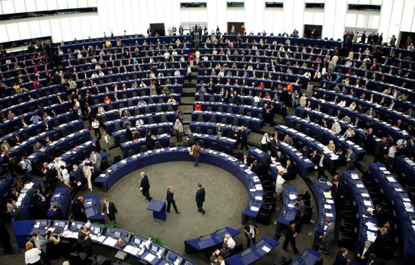 Pactan en el PE para presionar a Marruecos para que permita regresar a Haidar
