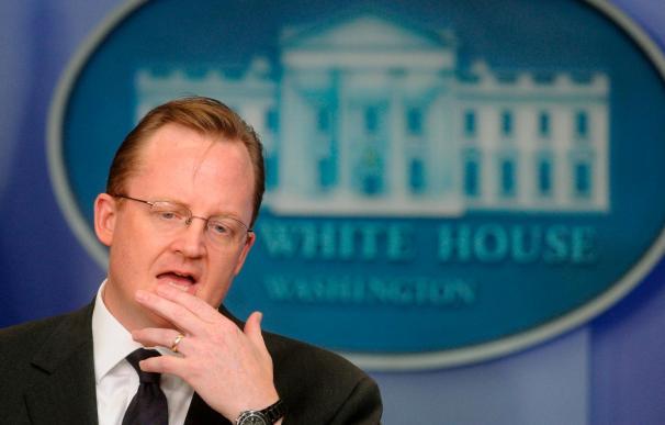 EE.UU. confía en lograr el apoyo de la ONU a posibles sanciones contra Irán