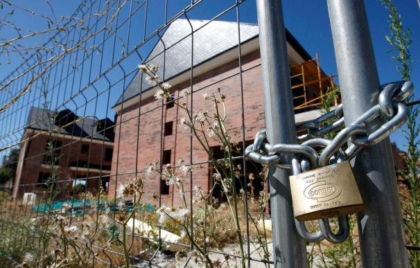 Los constructores de Albacete presentan un portal para dar salida a 2.000 viviendas