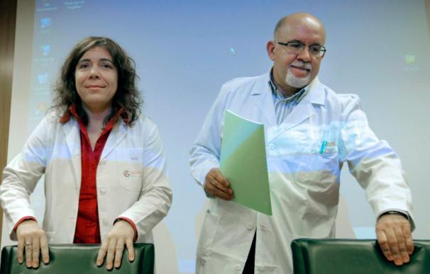 Descubren una mutación genética de ataxia específica en la Costa da Morte