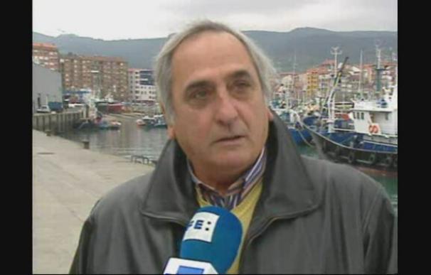 """La reapertura de la pesca de anchoa en el Golfo de Vizcaya """"va a beneficiar mucho"""", cree un pescador"""