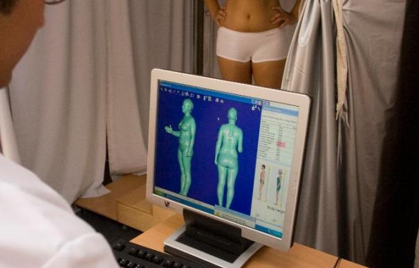 La OCU detecta diferencias de hasta diez centímetros en la misma talla