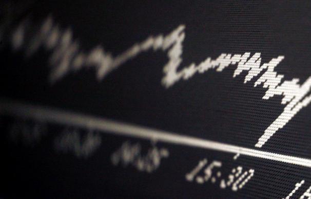 La Reserva Federal mantiene la tasa de interés por debajo del 0,25 por ciento