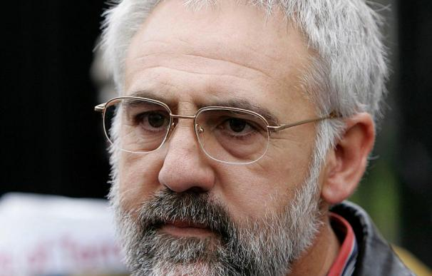 """AVT dice que la """"mayoría de iglesia vasca ha aprobado el terrorismo y el independentismo"""""""