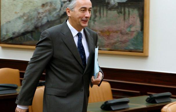 Hacienda recaudó hasta noviembre 6.217 millones en actuaciones contra el fraude