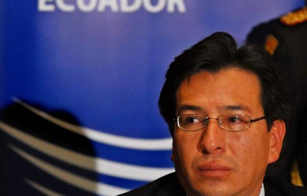 Ecuador obtiene el apoyo de la ONU para su iniciativa climática Yasuní-ITT