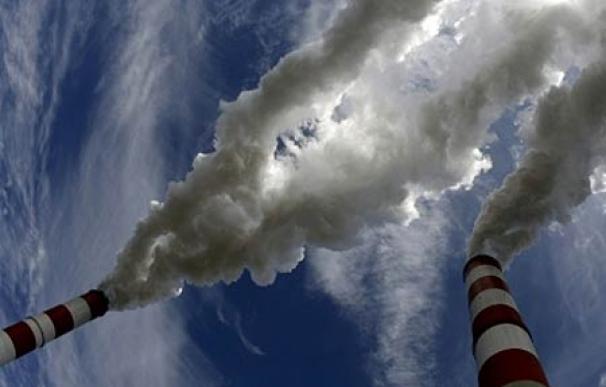 Polonia forzada a abandonar la producción de carbón