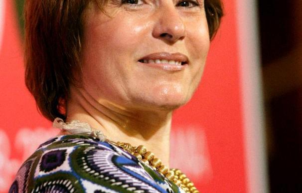 María Bayo y Josep Soler, Premios Nacionales de la Música 2009