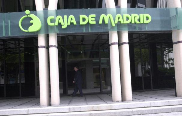 La jueza decide hoy si levanta la suspensión de elecciones en Caja Madrid