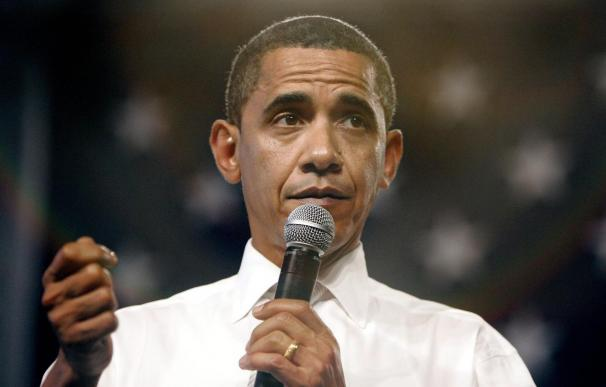 La administración Obama explica ante el Congreso su nueva estrategia en Afganistán