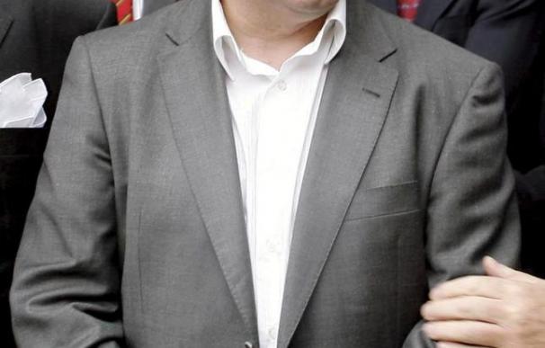 "Toxo cree que tasa de paro refleja la ""atonía"" de la economía española"