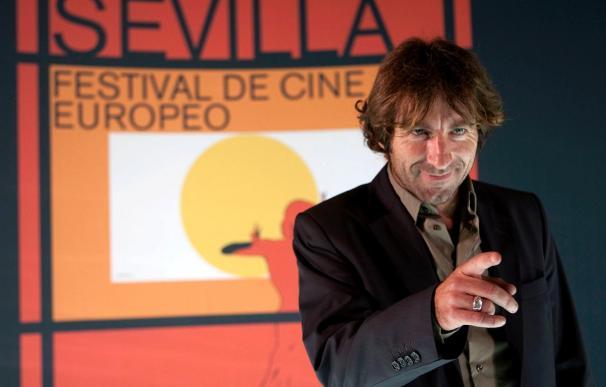 El Festival de Cine Europeo de Sevilla duplicó este año su repercusión mediática