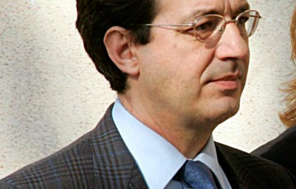 El juez Andreu incluye en la causa del secuestro la reivindicación de Al Qaeda