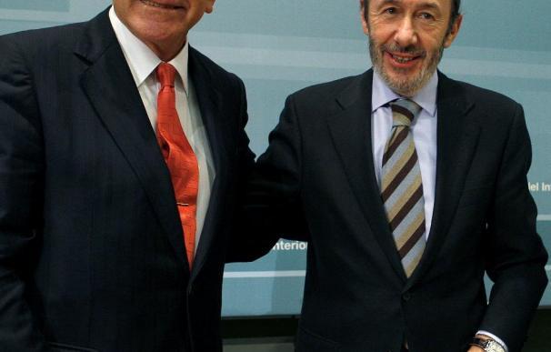 La Caixa destina 4,6 millones de euros para la formación laboral de presos