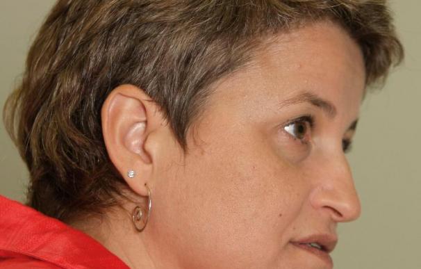 ERC propone que el Parlament apoye las consultas y aumenta la brecha con sus socios