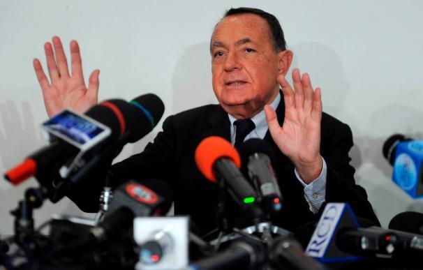 """El Gobierno dice que """"será difícil que Berlusconi no se acerque a la gente"""""""