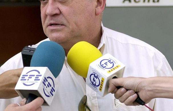 AENA y el sindicato USCA reanudan distanciadas la negociación del convenio