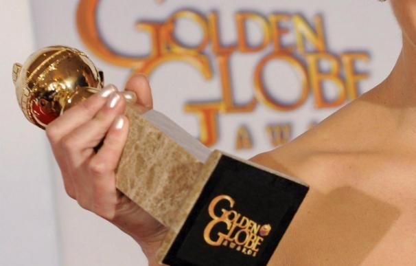 Hoy se dan a conocer las candidaturas a los premios Globos de Oro de 2010