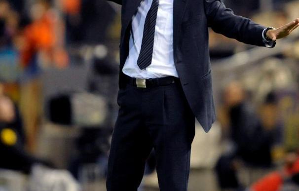 El Valencia completa su mejor registro como visitante de su historia