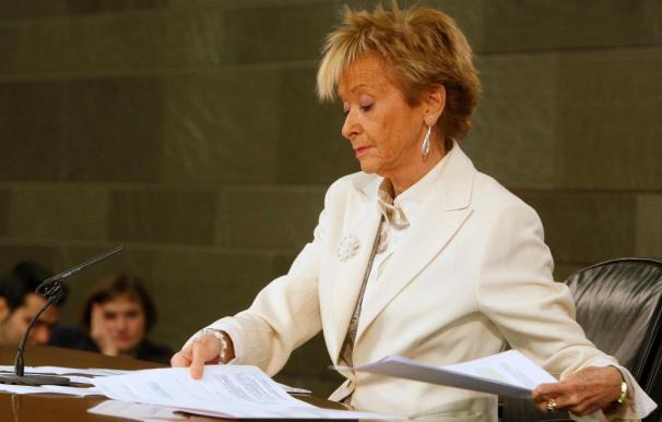 El Congreso tramitará con urgencia la reforma de la Ley de Navegación Aérea