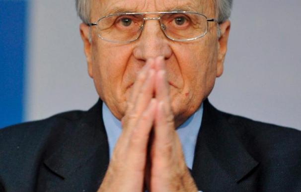 Trichet advierte a los bancos de que no habrá segunda oportunidad