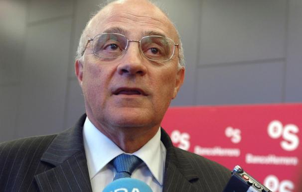 Aprueban en EE.UU. la adquisición del Mellon United por el Banco Sabadell