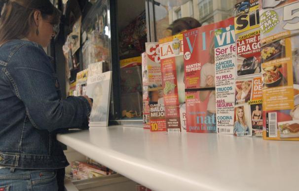 La Unión de Profesionales y Trabajadores Autónomos valora que 25.000 establecimientos de prensa vuelvan a vender tabaco