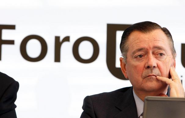 Alfredo Sáenz, condenado a 6 meses de prisión por acusación y denuncia falsa