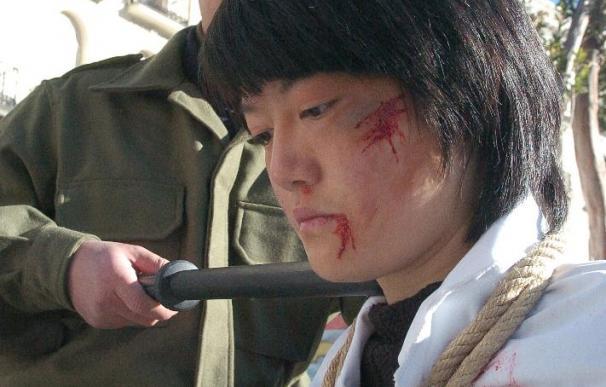 El caso de Li, demuestra la existencia de cárceles ilegales en China