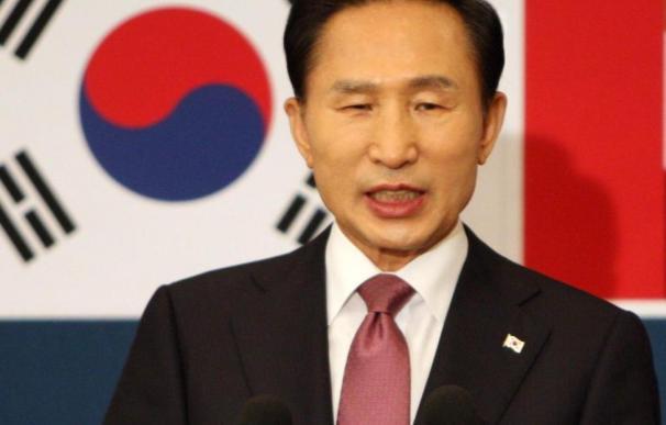 Corea del Sur asume la presidencia de un G20 reforzado