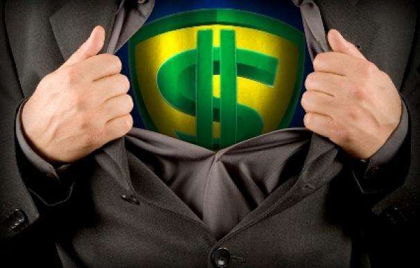 El Gobierno de Barack Obama estudia reforzar el papel de la Fed para controlar el sistema bancario (istockphoto)