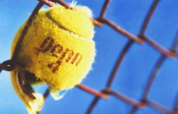 El tenis mundial investigará su unidad anticorrupción ante el escándalo de los amaños / La Información.