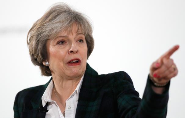 La justicia dictamina que el Brexit deberá pasar por el Parlamento