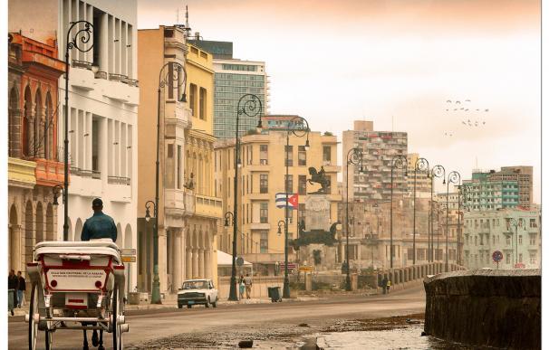 Con la llegada de Barack Obama a la Casa Blanca se ha reducido ligeramente la tensión entre Cuba y Estados Unidos | Flickr (Zedzap)