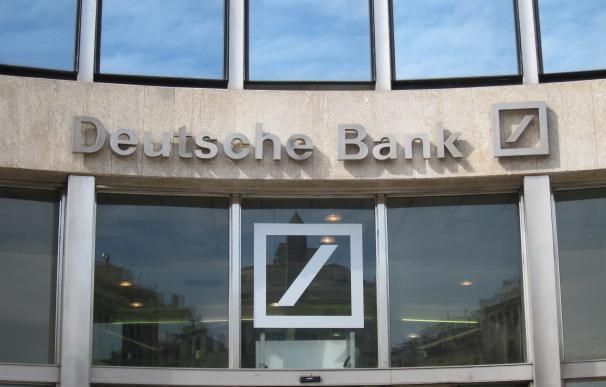 Deutsche Bank no renovará el acuerdo con Correos para centrarse en su estrategia en España