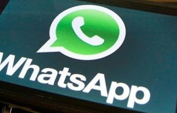 La nueva actualización de WhatsApp permite enviar mensajes sin conexión